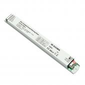 20W DALI Constant Current Euchips EULP20D-1WMC-0 LED Dimming Driver