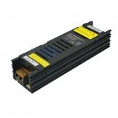 LY-150-24 SANPU Power Supply 220V 24V 6A 150W Driver 24V Transformer Converter