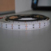 24V Dual Rows SMD 335 LED Strip Light 5 Meters 1200 LEDs