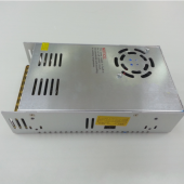 300W DC 5V 60A Metal Case Power Supply AC to DC Converter