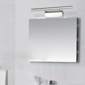 3W Bathroom LED Mirror Light SMD5050 Mini Style Wall Lamp