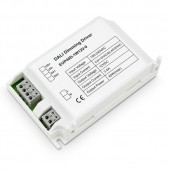 EUP40D-1W12V-0 40W 12V DC Constant Voltage Euchips LED DALI Driver