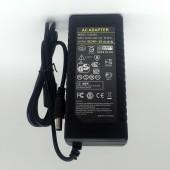 48W Power Transformer DC 24V 2A Constant Voltage Converter