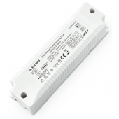 EUP12D-1HMC-0 12W DALI Constant Current Euchips LED Dimming Driver