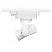 Mi.light RGBW Wireless WIFI AL6 25W 4-wire LED Auto Track Light