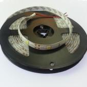 5 Meters 150Leds Waterproof 5050 Warm White LED Flexible Strip