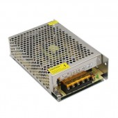 5V 8A 40W Metal Case AC to DC Switching Power Supply Converter
