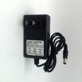 AC 110V 240V to DC 24V 1A Transformer EU/US/AU Plug Power Adapter