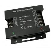 Leynew 1 channel High Speed Power Amplifier AP101 LED Controller