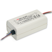 APC-16 Series Mean Well 16W Switching Power Supply LED Driver