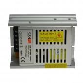C100-W1V12 SANPU Power Supply Black 12V 100W LED Driver Transformer Converter