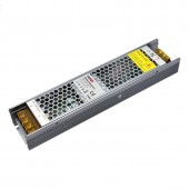 CRS100-W1V24 SANPU Power Supply Dimmable LED Driver 24V 100W Triac 0-10V Dimming 2in1 Power Transformer