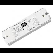 D3-L Skydance Led Controller 3CH*6A 12-24VDC CV DMX Decoder