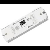 D3C-L-350mA Skydance Led Controller 3CH Constant Current DMX512 & RDM Decoder