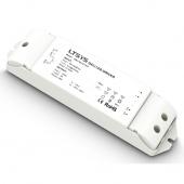 LTECH DALI-36-12-F1P1 LED Intelligent Dimming Driver Dmx/RDM Dim