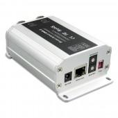 LTECH Artnet-DMX-2 ArtNet-DMX Converter DMX512 Output 1024CH