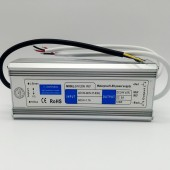 DC 24V 120W IP67 LED Driver Waterproof Power Supply