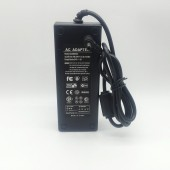 DC 24V 5A Switching Power Adapter Power 120W Transformer