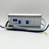 DC 24V 60W Waterproof Power Supply Outdoor Use LED Driver