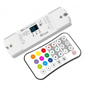 DS-L+R9 Skydance Led Controller KIT DMX To SPI Controller