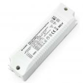 EUP30D-1HMC-0 30W DALI Constant Current Euchips LED Dimming Driver