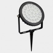 Mi Light FUTC03 15W AC100~240V IP65 Waterproof LED Garden Light