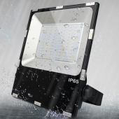 Mi.Light 100W RGB+CCT FUTT07 LED Floodlight Wifi APP Controllable