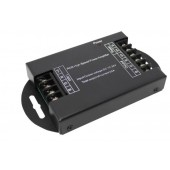 Leynew High Speed Large Current Power Amplifier AP100 LED Controller