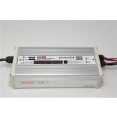 SANPU FX200-H1V5 SMPS 200w 5v LED Power Supply 40a Driver