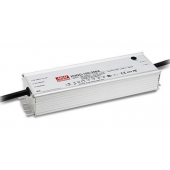 HVGC-150 Series Mean Well 150W LED Switching Power Supply