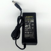 24V 3A Power Adapter 72W AC To DC Transformer