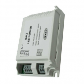 Leynew DC 12V 48V 1 Channel DALI Constant-Current Dimmers LN-DALIDIMMER-1CH-350mA
