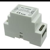 Leynew DL101 Rail DALI Power Supply Guide Rail Type LED Controller