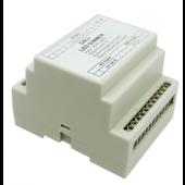 Leynew DL107 Rail DALI Dimmer Constant Current Guide LED Controller