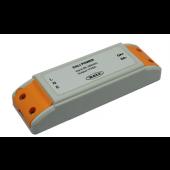 Leynew DL810 DALI Power LED Controller