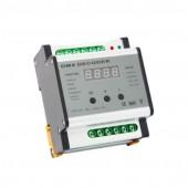Leynew DMX700 DMX Three Channels Rail Decoder LED Controller