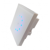 Leynew TM04 Touch Panel Hand Dimmer Shape LED Controller