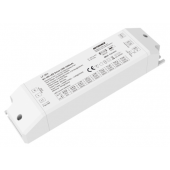 LF-36A Skydance Led Controller 36W 350-1200mA Multi-Current 0/1-10V& SwitchDim LED Driver