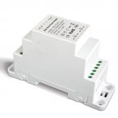 LTECH DALI-PS-DIN DALI Bus Power Supply DIN Rail 100-240VAC Input