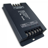 LTECH LT-3070-8A Common Anode Power Repeater DC12-48V Input