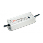 Mean Well 70W Single Output LED Power Supply HLG-60H-C Driver