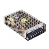 HRP-150 150W Mean Well Single Output with PFC Function Power Supply