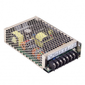 HRPG-150 150W Mean Well Single Output with PFC Function Power Supply