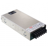 HRPG-450 450W Mean Well Single Output with PFC Function Power Supply