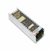 HSP-200 200W Mean Well Single Output With PFC Function Power Supply