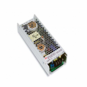 HSP-300 300W Mean Well Single Output With PFC Function Power Supply