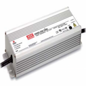 HVGC-320 320W Mean Well Constant Current Mode LED Driver Power Supply