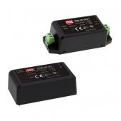 IRM-30 30W Mean Well Single Output Encapsulated Type Power Supply