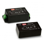 IRM-45 45W Mean Well Single Output Encapsulated Type Power Supply