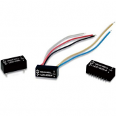 LDD-LS DC-DC Mean Well Constant Current Step-Down Power Supply